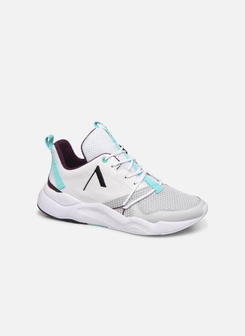 Sneakers ARKK COPENHAGEN Asymtrix Mesh Multicolore vedi dettaglio/paio