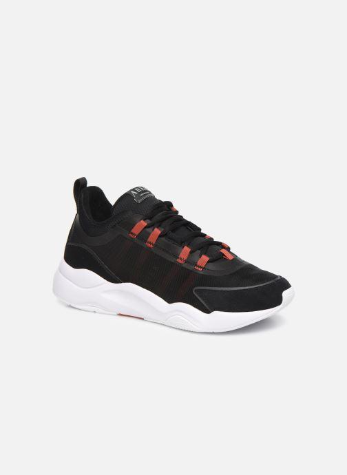 Sneakers Heren Lyron Mesh