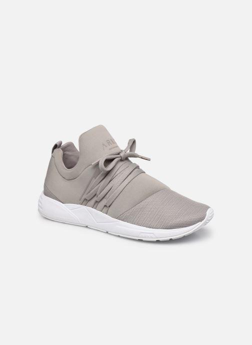 Sneakers Uomo Raven Mesh M