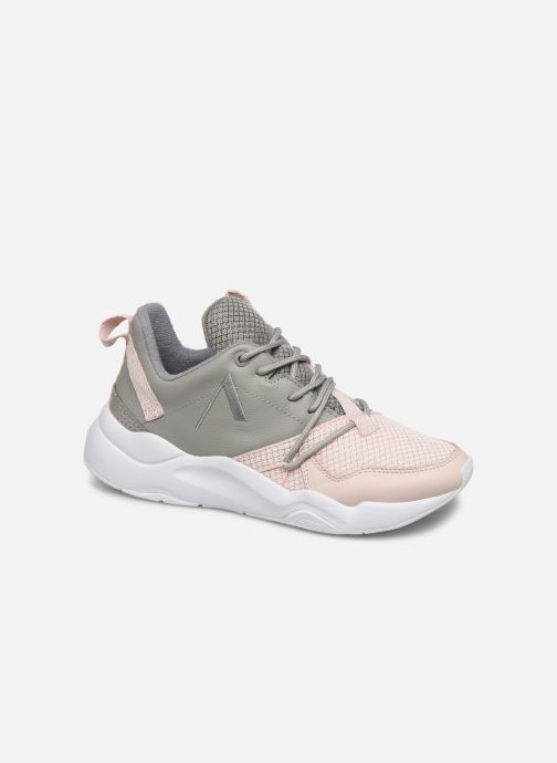 Sneakers Dames Asymtrix Mesh