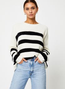 Pull - PULL BOUTON PAUL