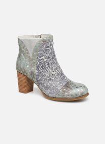 Boots en enkellaarsjes Dames Ancnao 139