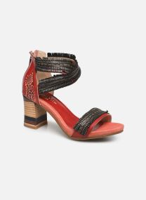 Sandals Women Celeste 05