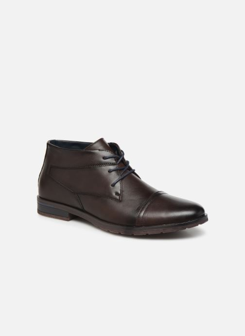 Bottines et boots Homme KEPHREN