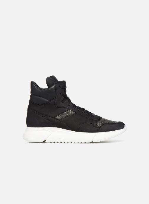 Sneakers Mr SARENZA Samble Nero vedi dettaglio/paio