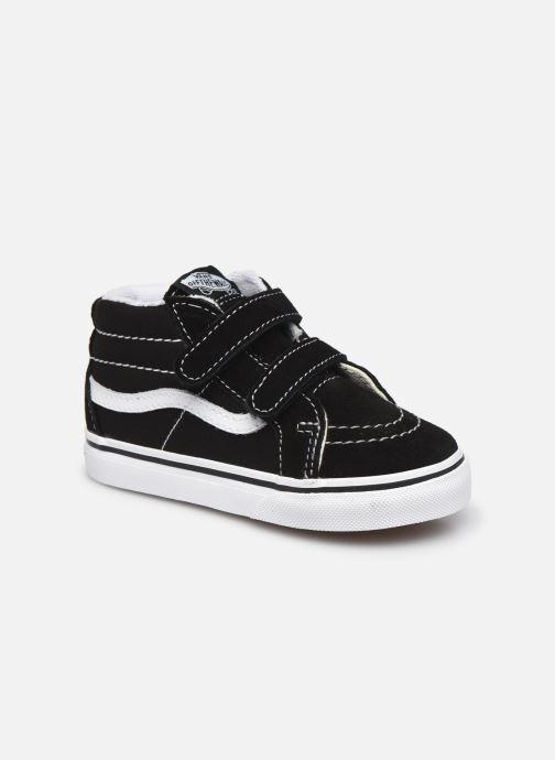 Sneakers Kinderen Td Sk8-Mid Reissue V
