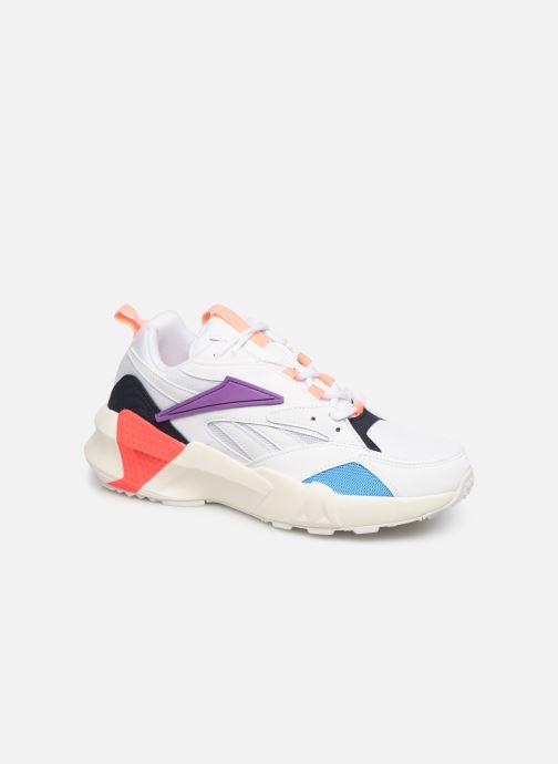 Sneakers Reebok Aztrek Double Mix W Bianco vedi dettaglio/paio
