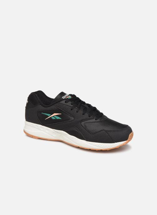 Sneakers Reebok Torch Hex Nero vedi dettaglio/paio