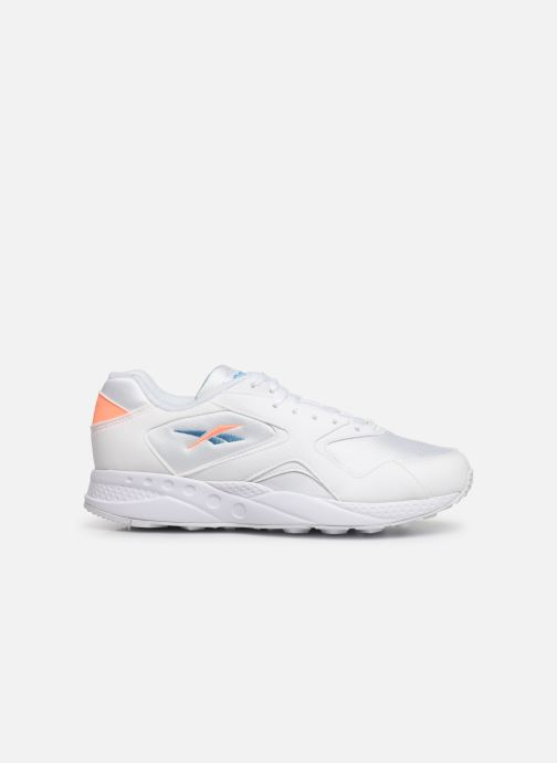 Sneakers Reebok Torch Hex W Bianco immagine posteriore