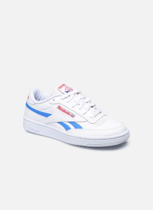 Sneakers Reebok Club C Revenge W Bianco vedi dettaglio/paio