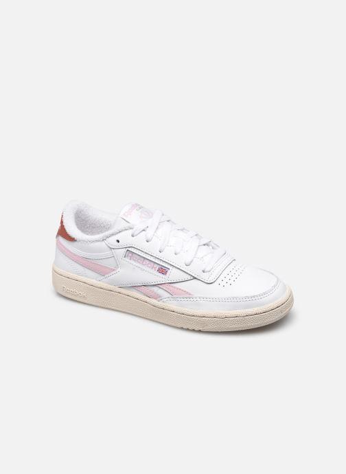 Sneakers Dames Club C Revenge W