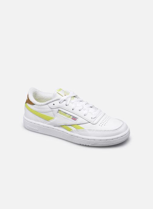Sneakers Donna Club C Revenge W
