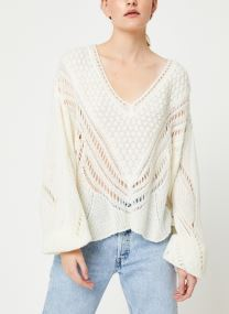 Pull - SNOWBALL SWEATER