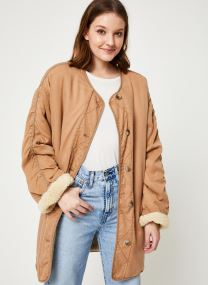 Manteau mi-long - IVY JACKET