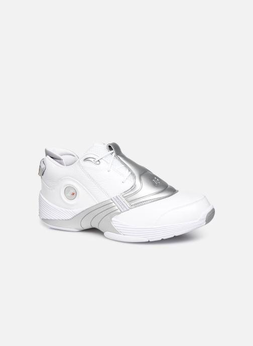 Sneakers Reebok Answer V Bianco vedi dettaglio/paio