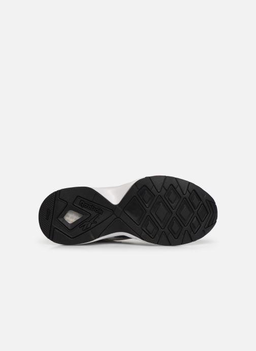 Sneakers Reebok Aztrek 96 W Bianco immagine dall'alto