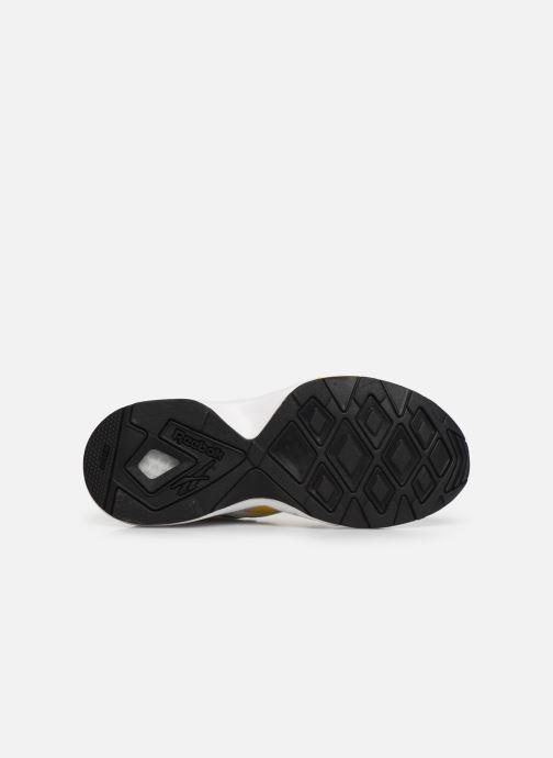 Sneakers Reebok Aztrek 96 W Wit boven