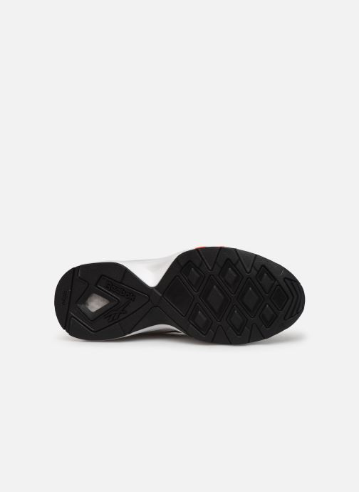 Sneakers Reebok Aztrek 96 Wit boven