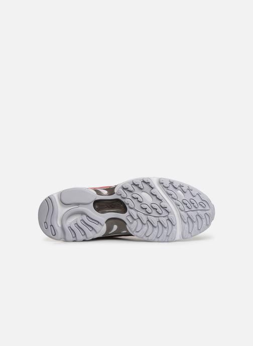 Sneakers Reebok Daytona Dmx Multi se foroven