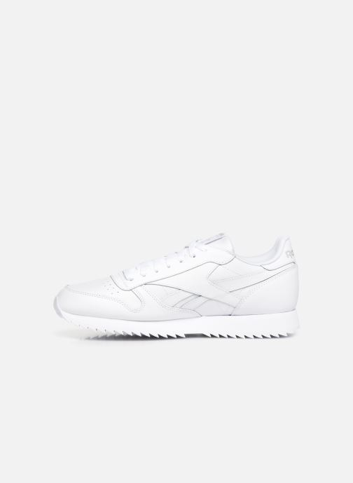 Reebok Classic Leather Ripple Mu @sarenza.it