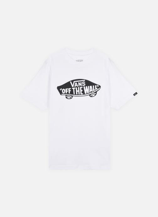 T-shirt - Otw Logo Fill Boys