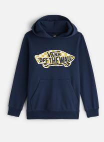 Sweatshirt hoodie - Otw Pullover Fleece Boys