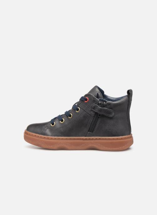 Sneakers Camper Kido K900189 Blauw voorkant
