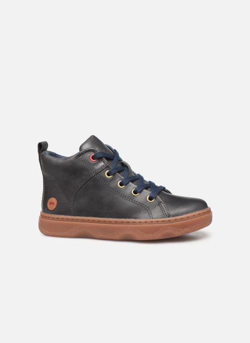 Sneakers Camper Kido K900189 Blauw achterkant