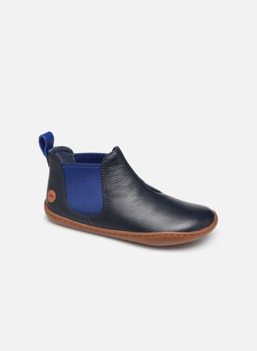 Boots en enkellaarsjes Kinderen Peu Cami K900191