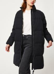 Vêtements Accessoires TJW LONG DOWN PUFFA COAT