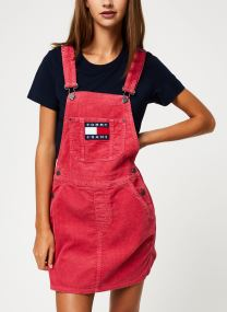 Salopette - TJW DUNGAREE DRESS