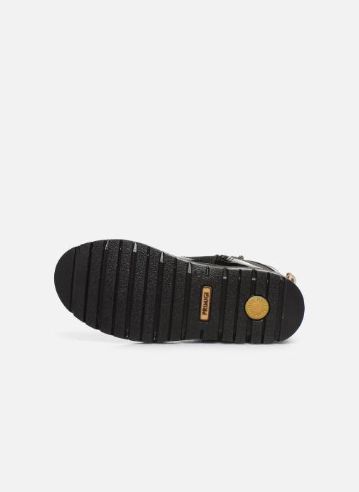 Laarzen Primigi PRO 43783 Zwart boven