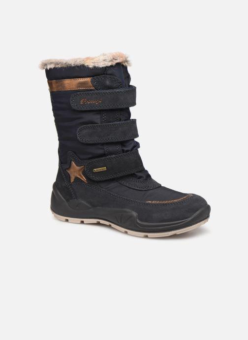 Chaussures de sport Enfant PWI GTX 43807