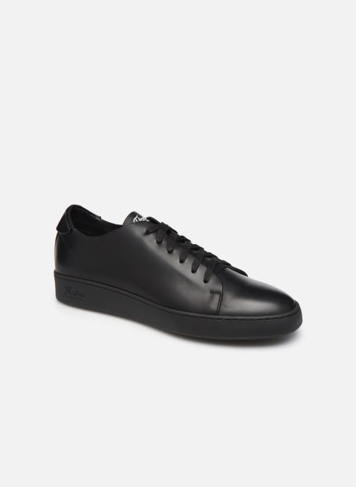 Sneakers Heren RANDOM
