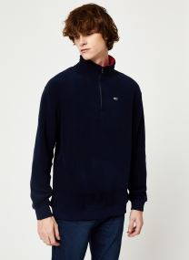 Polaire - TJM POLAR FLEECE MOCK NECK