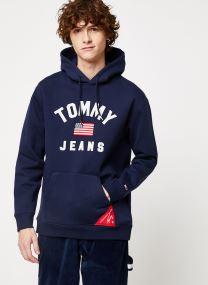 Vêtements Accessoires TJM AMERICANA HOODIE