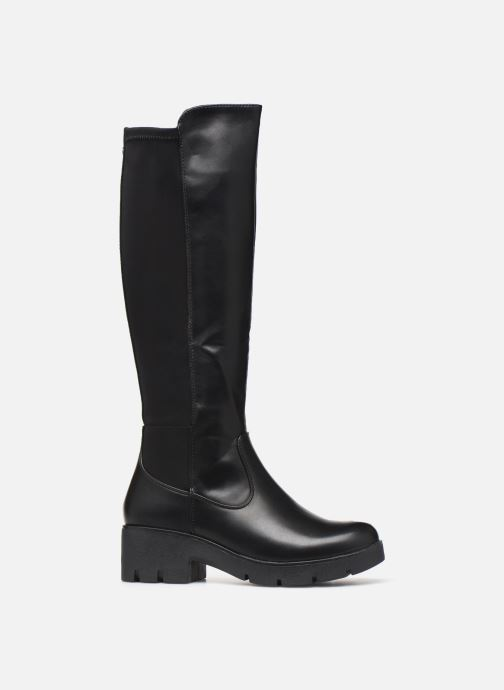Boots & wellies MTNG PANA 50500 Black back view