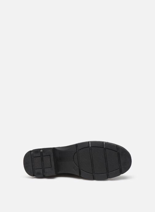 Laarzen MTNG PANA 50500 Zwart boven