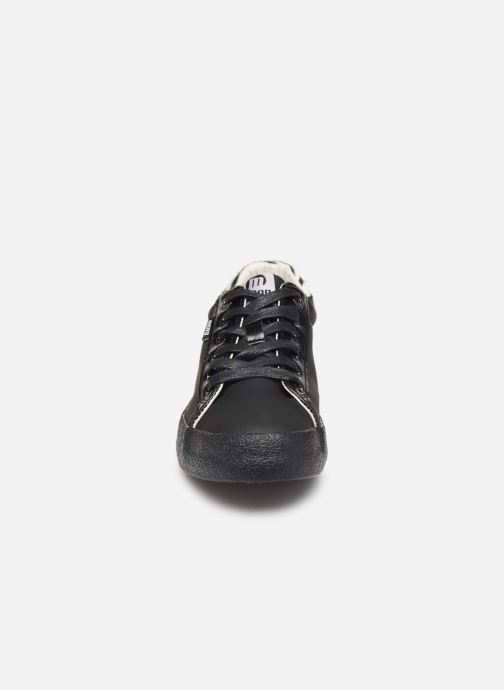 Sneakers MTNG ROLLING Zwart model
