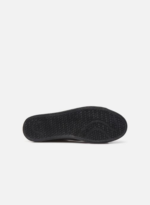 Sneakers MTNG ROLLING Zwart boven