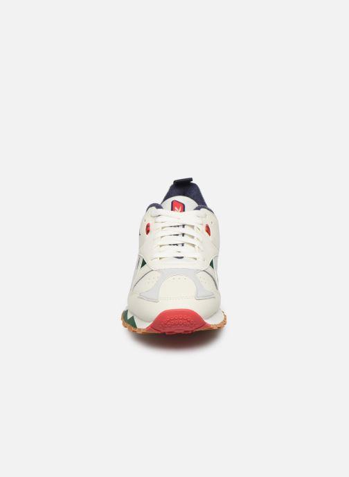 Sneakers Reebok Classic Leather Ati 3.0 Wit model