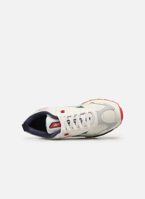 Sneakers Reebok Classic Leather Ati 3.0 Wit links