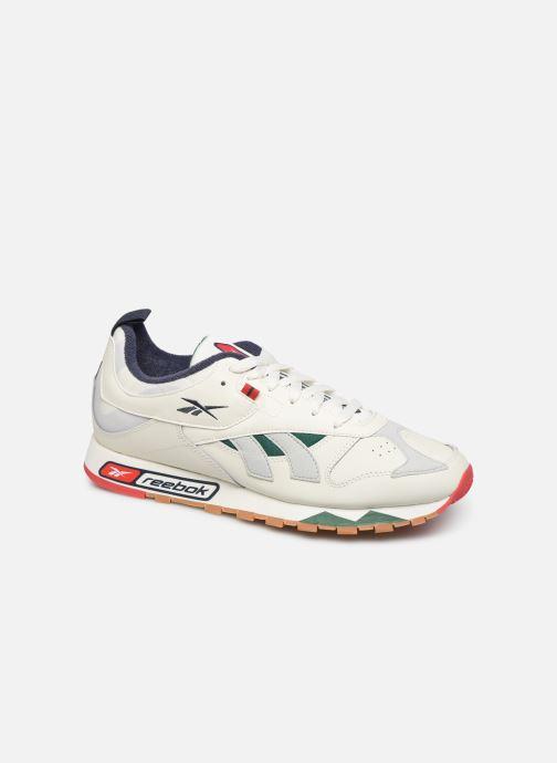 Sneakers Reebok Classic Leather Ati 3.0 Wit detail