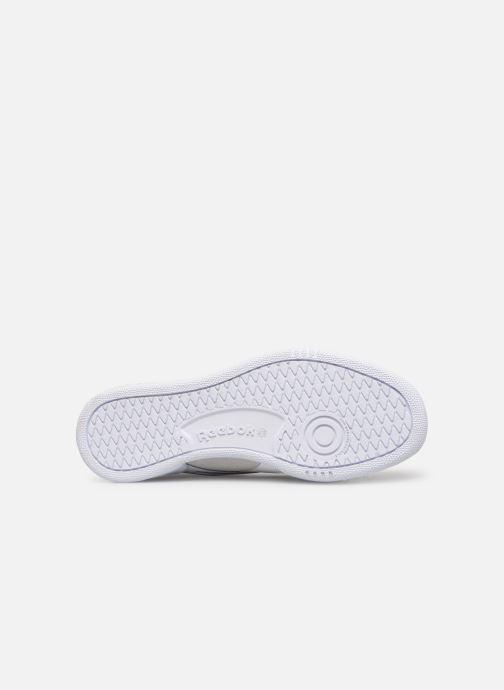 Sneakers Reebok Club C Ati 3.0 Bianco immagine dall'alto