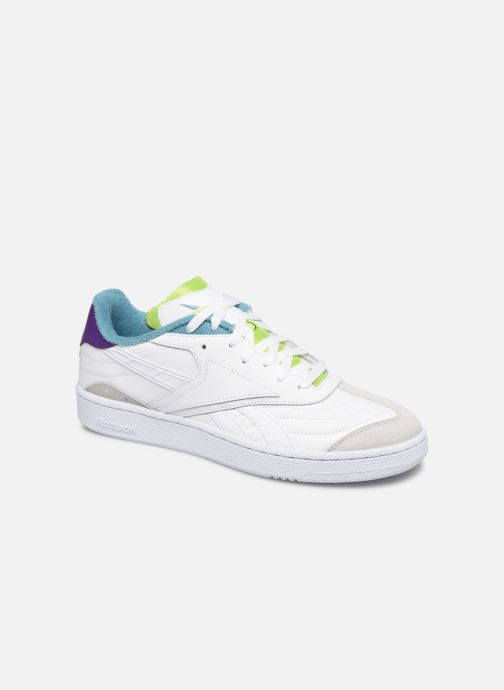Sneakers Reebok Club C Ati 3.0 Bianco vedi dettaglio/paio