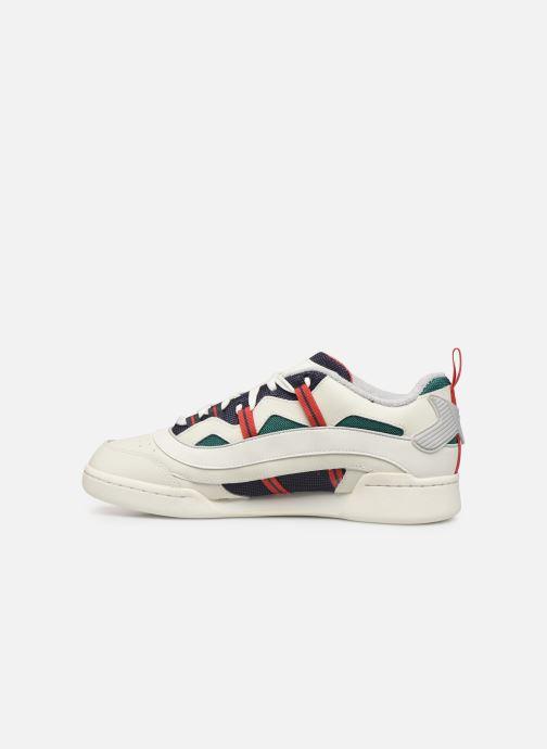 Reebok Workout Plus Ati 3.0 Sneakers 1 Hvid hos Sarenza (394151)