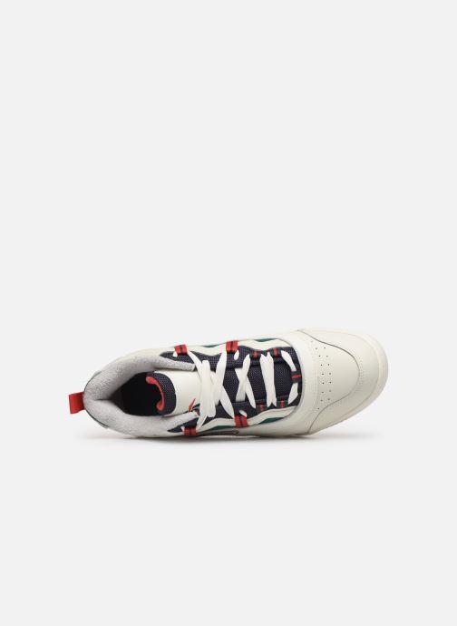 Sneakers Reebok Workout Plus Ati 3.0 Wit links
