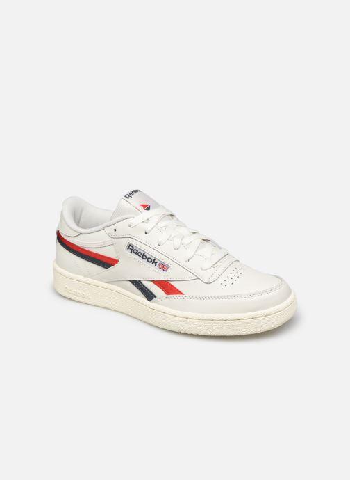 Sneakers Mænd Club C Revenge