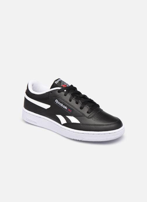 Sneakers Reebok Club C Revenge Nero vedi dettaglio/paio