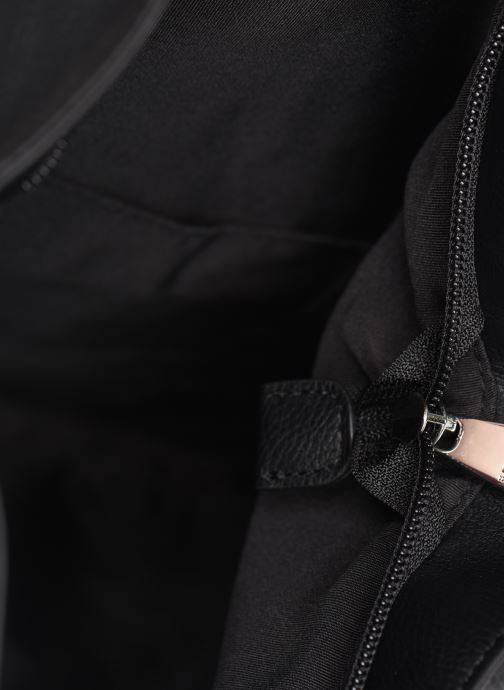 Handtassen Esprit Isa medflpovshl Zwart achterkant
